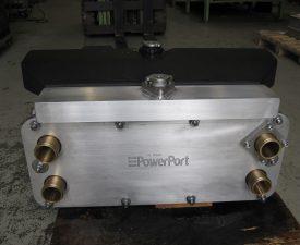 powerport11183 (6)