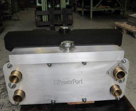 powerport11183 (7)